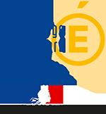 Campagne de bourse de lycée 2018/2019 pour les 3e